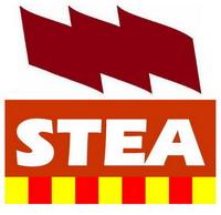Logo STEA